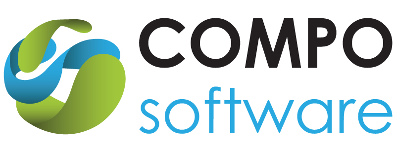 Compo Logo