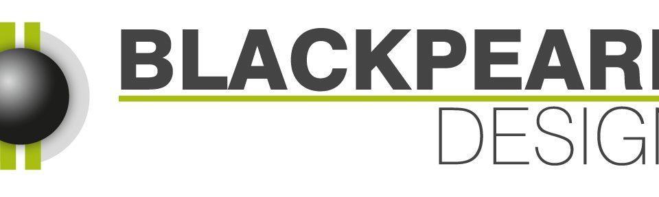 BlackPearl Design